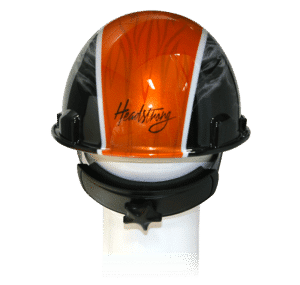 HSG-P-CA-ORACLE 180-Degrés-min